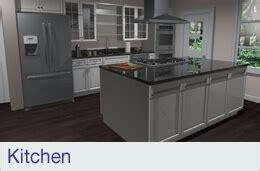 kitchen design software lowes 21 best home interior design software programs