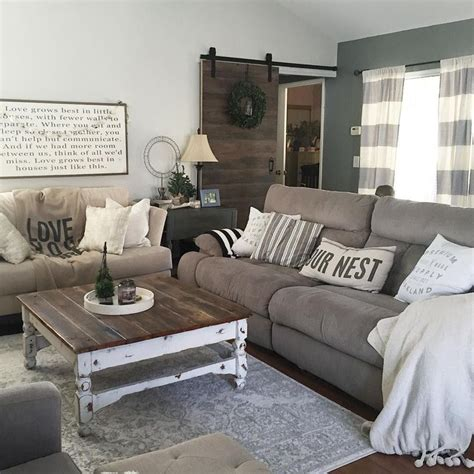 country style living room best 25 rustic chic decor ideas on country