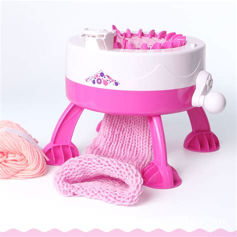 loom knitting machine buy printer mfc 9130cw mfc 9330cdw mfc 9340cdw
