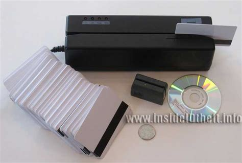 how to make a card skimmer credit card skimmers and atm card skimmers pictures and images