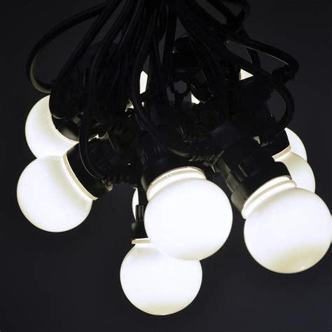 led festoon lights buy outdoor extendable led festoon lights the worm that