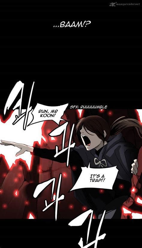 read tower of god tower of god 131 read tower of god 131 page 3