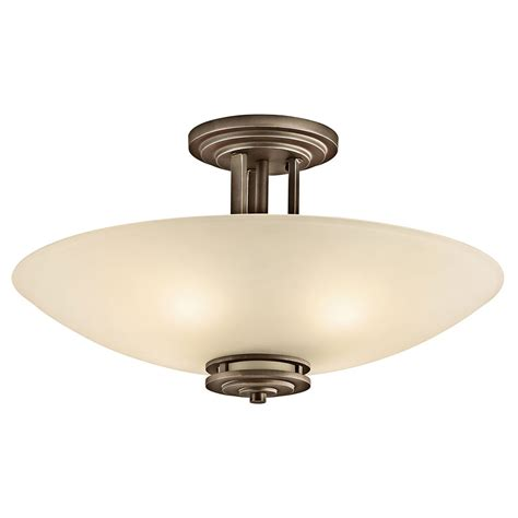 lights ceiling discover the ceiling light including semi flush flush