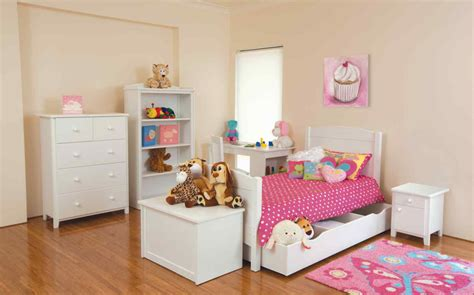 cheap kid bedroom furniture discount bedroom furniture looking ahoustoncom