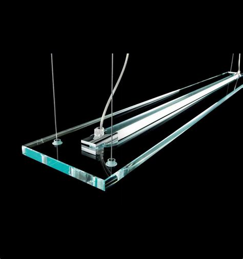 light fixtures for suspended ceilings suspended ceiling light fixtures suspended glass ceiling