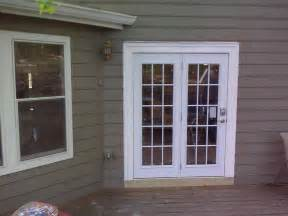 sliding patio doors price andersen sliding patio doors prices sliding folding