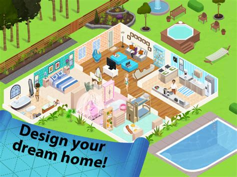 home design for story home design story on the app store