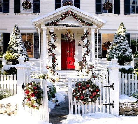 house decorations outside outdoor decoration ideas