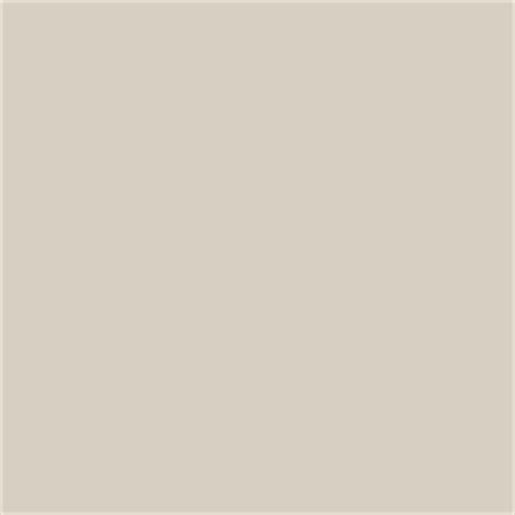 behr paint gray beige color behr aged beige living spaces paint