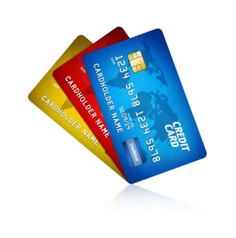 can you make car payment with credit card convenient payment options auto financing and credit