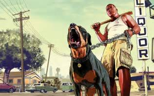 a mix of gta grand theft auto wallpapers c town gaming