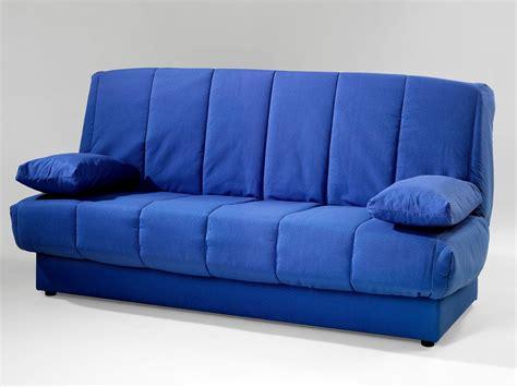 sofa cama con cajones sof 225 cama reclinable con arc 243 n oferta sof 225 con caj 243 n y