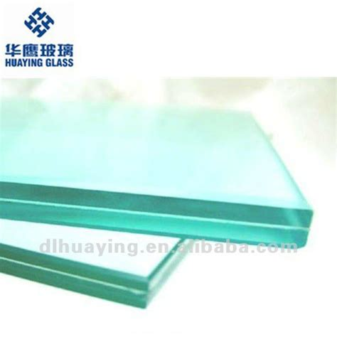 glass price clear low e laminated glass price view laminated glass
