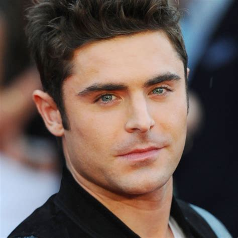 zac efron zac efron is grateful for mlk his ig following vulture
