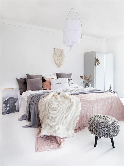 scandinavian bedroom style 25 scandinavian interior designs to freshen up your home