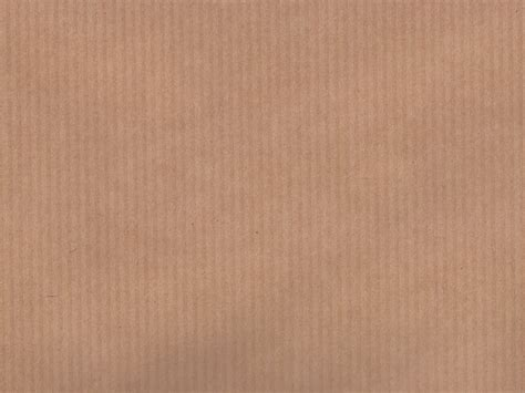 craft paper brown background brown kraft paper brandon s best allergen