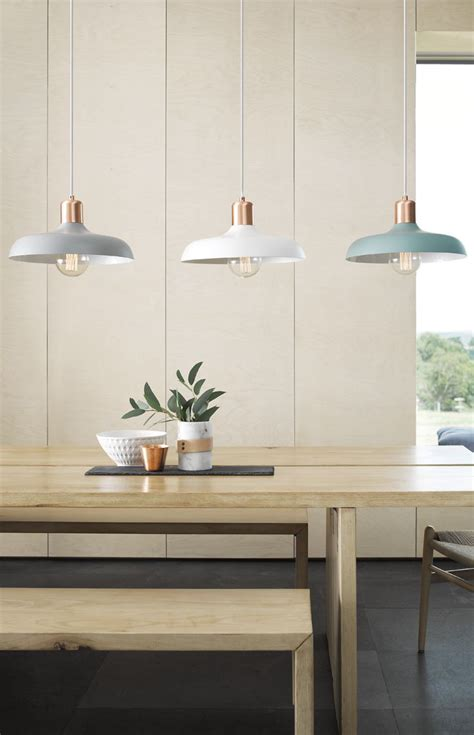 lighting for kitchen table 15 best ideas about pendant lighting on