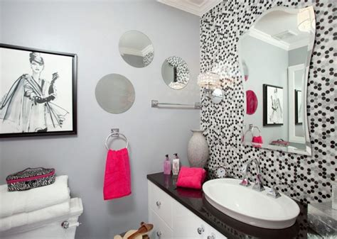 bathroom wall decorating ideas bathroom wall decoration ideas i small bathroom wall decor