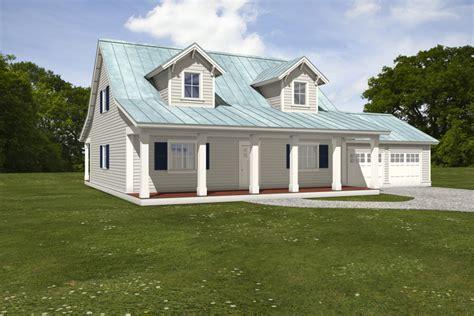 traditional farmhouse plans farmhouse style house plan 3 beds 3 5 baths 2584 sq ft