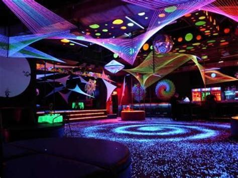 glow in the paint ontario room blacklight colormeliffffe