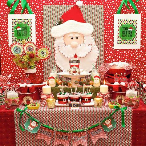 decoracion infantil navidad decoraci 243 n navidad ideas para la decoraci 243 n de navidad