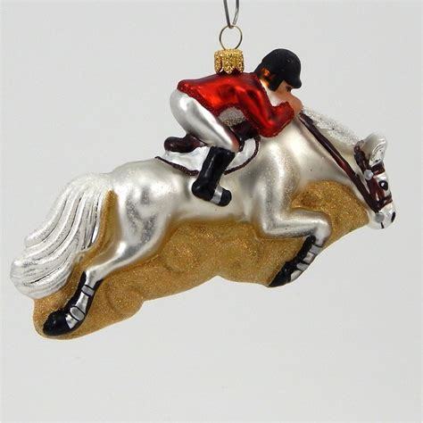equestrian ornaments equestrian ornaments 28 images equestrian rider on