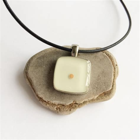 seed jewelry mustard seed faith necklace square mustard seed necklace