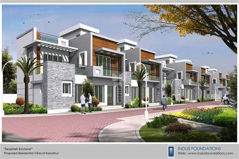 floor plans for luxury mansions ordinary floor plans for luxury mansions 5 sea shell