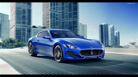Car Wallpapers 1080p 2048x1536 Resolution Print by Live Maserati Gran Turismo Wallpapers Yfc24 Maserati Gran