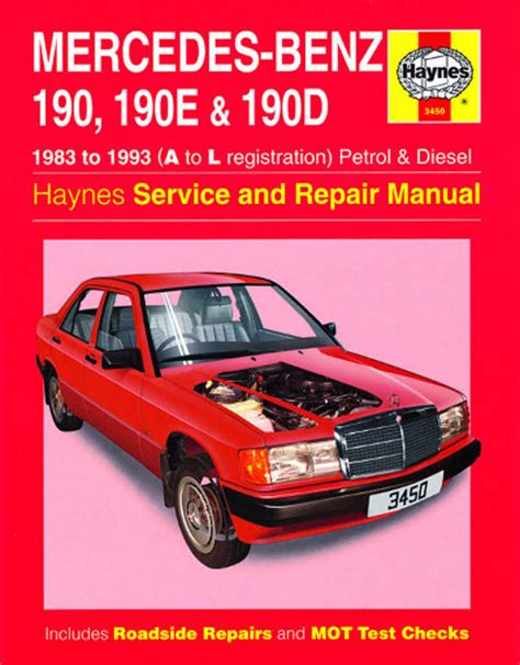 service manual hayes auto repair manual 2011 mercedes benz e class electronic toll collection mercedes benz 190 190e and 190d petrol and diesel haynes new sagin workshop car manuals