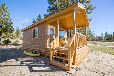 Cabin Rentals by Lake Hemet Lodging Gling Cabins Rentals And Vacation