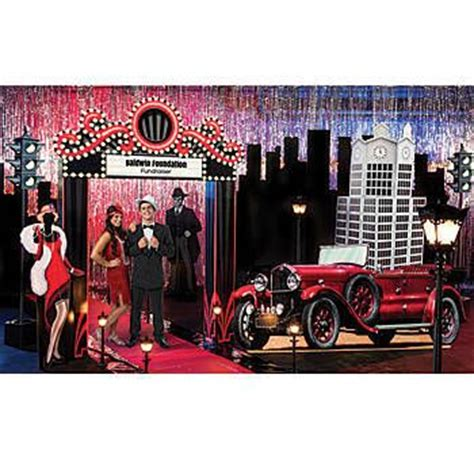 1920s decorations 1000 ideas about roaring 20s theme on 20s