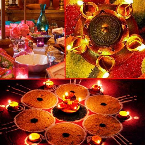 ways to decorate your house for 5 ways to decorate your house for diwali slide 1 ifairer