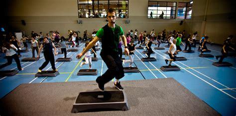 genae est la salle de sport id 233 ale pour le fitness