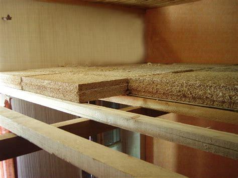 isolation phonique de plafond comment isoler phoniquement un plafond bricobistro