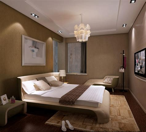 lighting for bedrooms ceiling essential information on the different types of bedroom