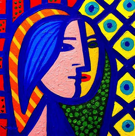 picasso paintings for sale by granddaughter homage to pablo picasso greeting card for sale by nolan