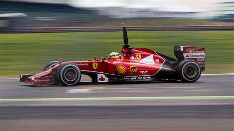 Formula 1 Car Wallpapers by Formula 1 Car Wallpapers Weneedfun