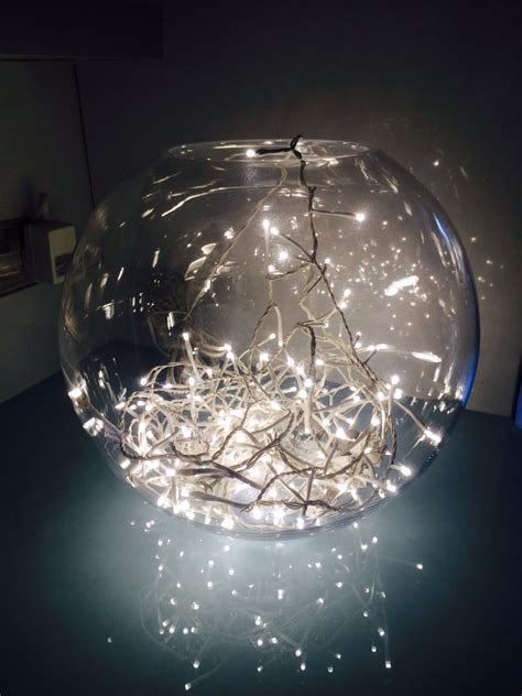 lights in a vase topology interiors on quot add lights in a
