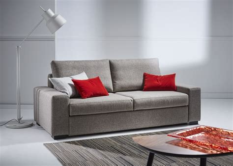 collection gold collection sofa chic home spirit