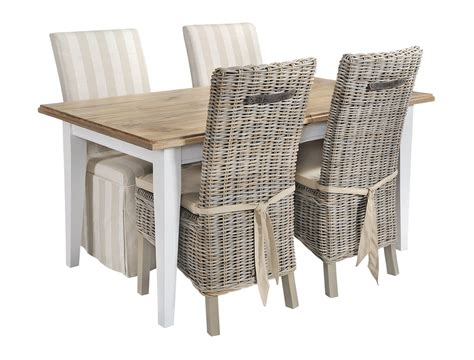 luxury dining room chairs luxury rattan dining room chairs topup wedding ideas