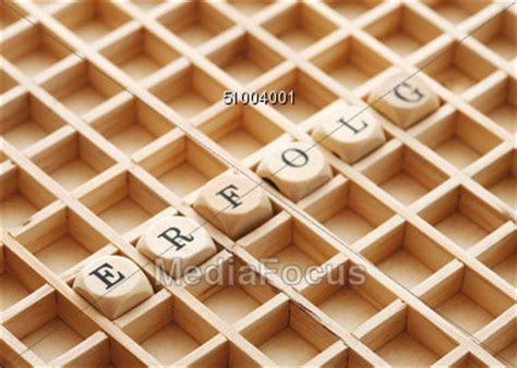 scrabble grid stock photo scrabble letter tiles on grid image 51004001