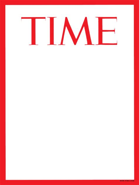 google documents template time magazine template sadamatsu hp