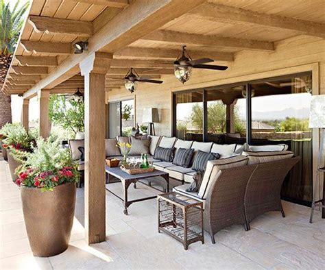 backyard porches patios 25 best ideas about patio roof on patio