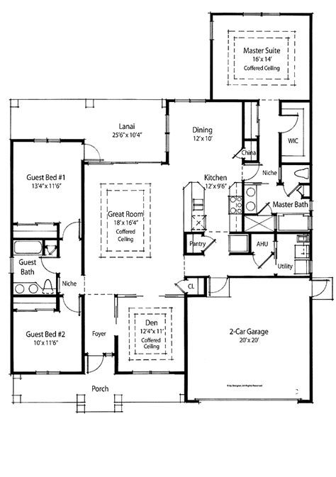 three bedroom two bath house plans 3 bedroom 2 bathroom house plans 3 bedroom 2 bath house plans 3 bedroom cottage plans