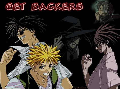 get backers get backers images get backers hd wallpaper and background