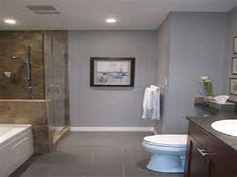 gray bathroom ideas luxurious grey bathroom ideas