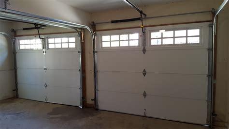 alpharetta garage door garage door repair in canton woodstock alpharetta and