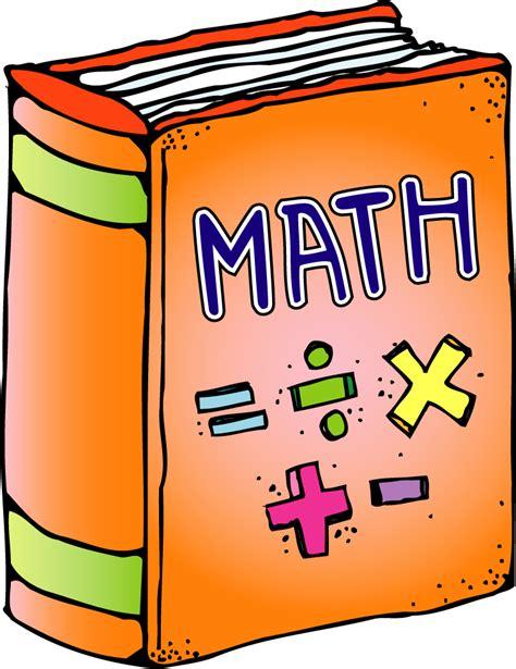 pictures of math books grade a la carte fact fluency