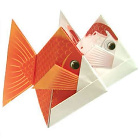 origami paper craft origami paper craft phpearth